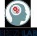 logo-breizhlab