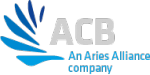 logo_acb