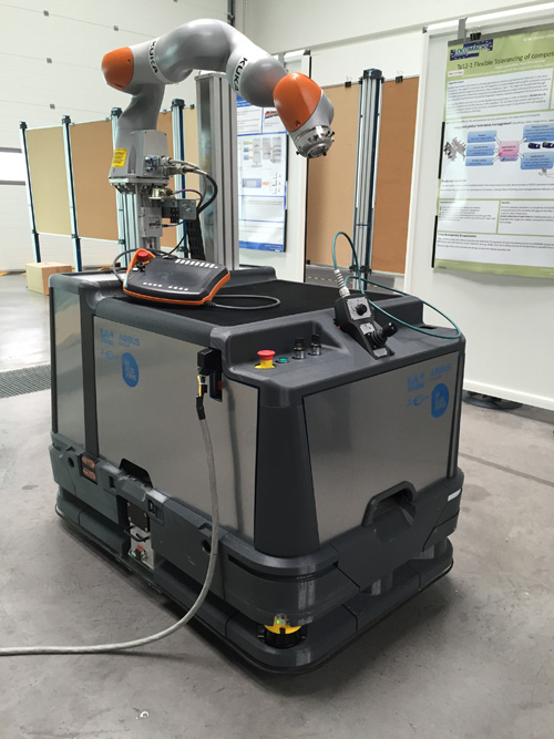 carterisation-pour-marche-robotique-et-aeronautique