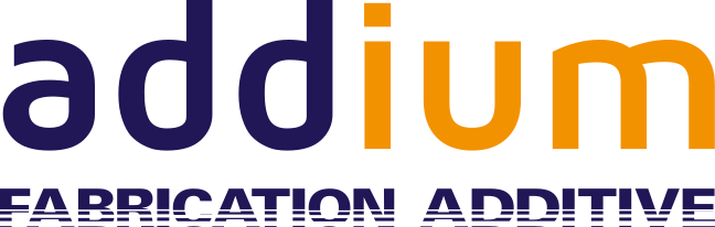 Logo Addium