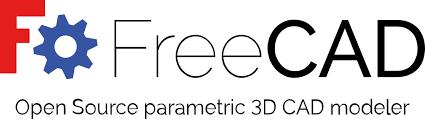 logo-free-cad