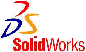 logo-solid-works